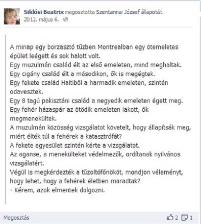 siklosi_FB